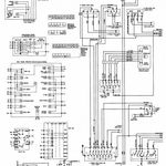 Pin On Jimmy S Likes - msd digital 6al ignition wiring diagram
