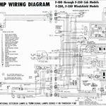 Mercruiser 140 Engine Wiring Diagram And Omc Wiring Diagrams Getting Started Of Wiring Diagram In 2020 Boat Restoration Boat Pontoon Boat