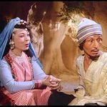Fagr El Islam Movie فيلم فجر الإسلام
