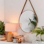 Pin Von Erin Farrell Auf Glenbrook Apartment In 2020 Geometrische Kunst Tolle Geschenke Geschenke