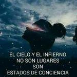 Ely Salomon (jascinamidely) on Pinterest