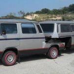 Remoque Espace Renault Voiture Monospace Pictures Towing Trailer Car Trailer Cars Land
