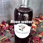 fogyás roseville kb fogyás kihívás adománygyűjtés