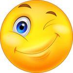 Image result for imagem de carinha feliz