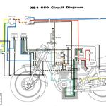 Honda Spree Wiring Diagram Fitfathers Me Throughout Within Motorcycle Wiring Electrical Wiring Diagram Electrical Diagram