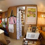 Vintage Holiday Rambler Owners-- Ramble On Club (RambleOnClub) on