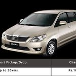 Desire Destination Car Rental India Is Airport S Premier Ground