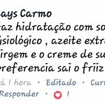 ef9be9ad2b Carô Cruz (carucruz) no Pinterest