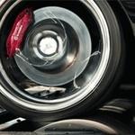 New Mass Air Flow Sensor Fits For Mazda Chevy Tracker Suzuki