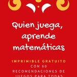 Pin De Maria Savinel En Matematica Geometria Reglas De Divisibilidad Divisibilidad Educacion Matematicas