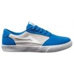 Shoes Lakai Model Manchester Select Actividades