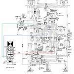 Water Heater Wiring Diagram Inspirational In 2020 Water Heater Inspirational Pictures Hot Water Heater