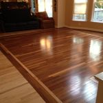 Pin By Final Touch Flooring Group On Old Projects Hardwood Floors Flooring Hardwood
