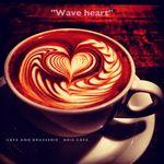 Keurig Kaffeemaschine Wasserleitung anziehen