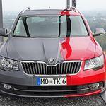 50 Best Skoda Cars Page 49 Of 100 Luxury Rv Sports Cars