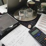 Pin Van Terrence Op Studying Met Afbeeldingen Studie School