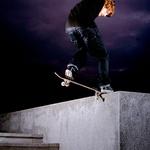 814ba0e71429a Glisse Board Shop (glisseboardshop) on Pinterest