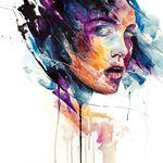 1462635dfd3 Wanda Fanice Powers (dizzysma) on Pinterest