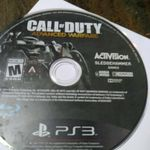Details About Ps3 Call Of Duty Black Ops Hardened Edition Video