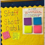 SHIRT1-KIDS Show Me Your Pitties Childrens Girls Short Sleeve Ruffles Shirt Tee for 2-6 Toddlers