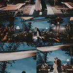 Kamerafrei Wildweddings Zwei Wochen Ohne Einen Post Wenige Storys Aus Merkwurdigen Gegenden Und Jetzt Ein Foto Bei Dem Man Si Moody Wedding Wedding Concert