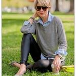 Sandra Larson Sandralarsonco On Pinterest