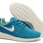 brand new 5b5a2 48cd0 Martha Sneakers • 12 Pins