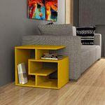 طاولة مصنوعة من البلاستيك قابلة للطي لون بني Asl 5388 Outdoor Furniture Outdoor Decor Decor