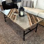 delmon furniture (delmonfurniture) on Pinterest