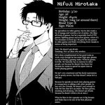 Homosexuální chlap seznamka pravidla