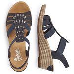 1f97f708ab1 102 Pin. RIEKER ANTISTRESS / Γυναικεία και ανδρικά παπούτσια ...