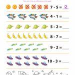 แบบทดสอบ แบบฝ กห ด แบบฝ กห ดท ายบทเร ยน ภาษาอ งกฤษ ป 1 ช ดท 1 Lesson 4 This That แบบฝ กห ดสำหร บเด ก ภาษาอ งกฤษ แบบทดสอบ