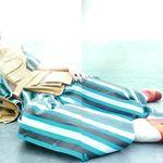 ports 1961 womenswear portswomenswear on pinterest