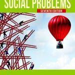 precalculus 10th edition sullivan pdf free