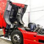 Local After Hours Truck Repairs And Breakdowns Rooty Hill Seven Hills Truck Repair Cheap Tires Trucks