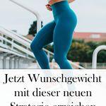 Pin von Christiane Ritzenhoff auf Mode | Adidas damen