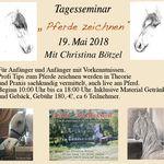 Pin Von Art Equine Atelier Christina B Auf Kunst Malschule Atelier Im Backsken Wetter Ruhr Wetter Ruhr Workshop Atelier
