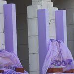 Inverted Roof In General Jackon Insulation Mit Bildern Warmedammung Wohnungsbau Estrich