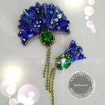 مهر حسینی (mehrhosseini72) on Pinterest