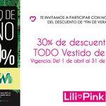 365dbe8f90 Tienda La Gloria (tiendalagloria) auf Pinterest
