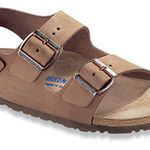 824506bc0e7 Earthly Concerns and Bayou Birkenstock (earthlyconcerns) on Pinterest