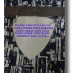 shuhada yaakub (acuk_ada) on Pinterest