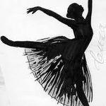 03d8970b1030 Fernanda Vaena (fervaena) on Pinterest