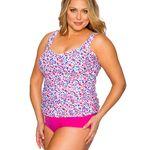 d79cb29704c4 Blum s Swimwear   Intimate Apparel (shopblums) on Pinterest