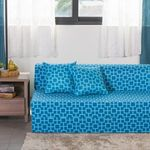 Neo Sofa Bed In 2020 Sofa Bed Queen Neo Sofa Beautiful Sofa Bed