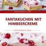 Bommel Herzhaft A Lila Funkelnd Weich Donut Haargummi Damen-accessoires