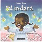 40 Livros Que Vao Fazer Voce Morrer De Saudades Da Infancia