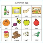 shavuot crafts for preschool