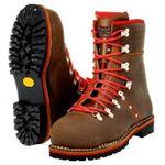 Diadora Jet S3 Schuhe GEOX Technologie #Schuhe #Diadora
