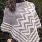 93dbb199fc4d Erika Petrucci (preziosaintimo) su Pinterest